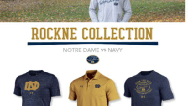 A special collection honors an iconic coach