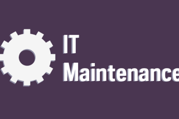 It Maintenance3