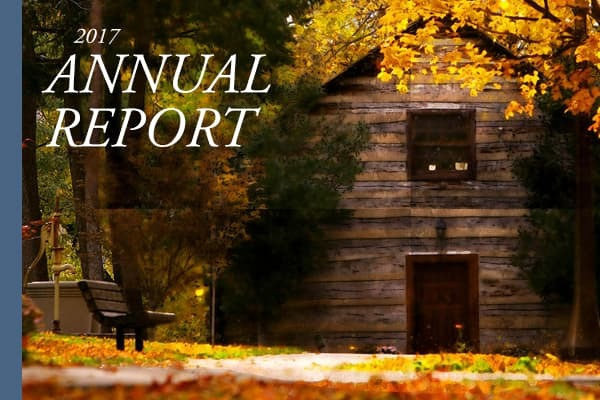 Annual Report Header2017