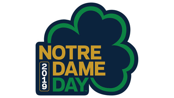 Nd Day Logo 2019 Feature