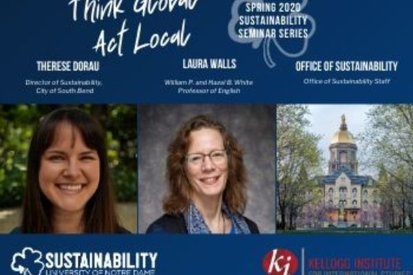 Spring 2020 Sustainability Seminar Series Web2