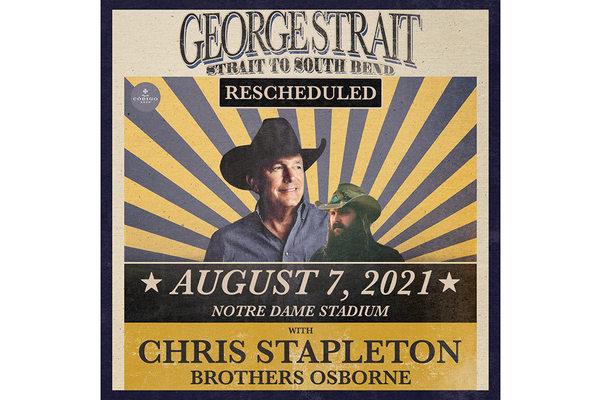 Reschedule Georgestrait Notredame Feature